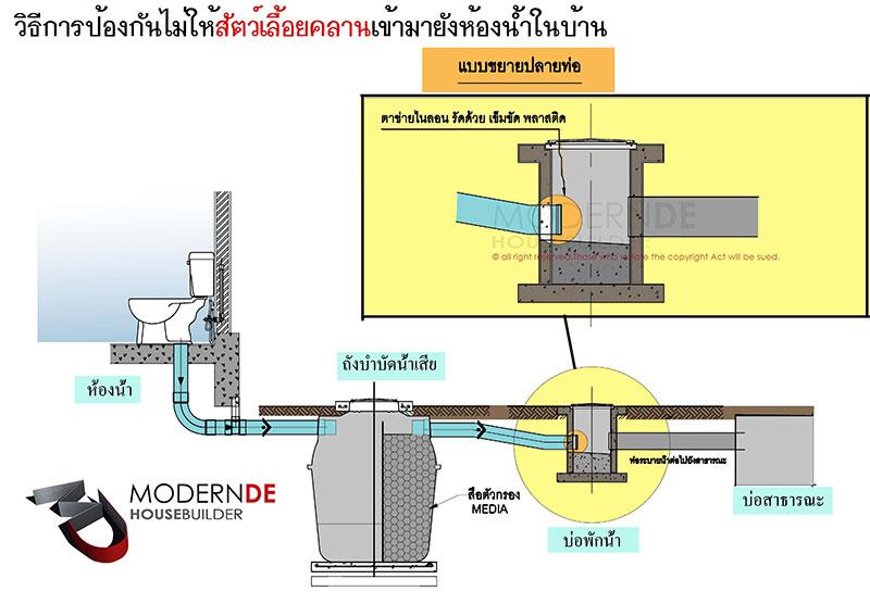 Good-idea-9-3.jpg